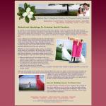 weddingsinoriental-fullpage